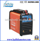 Portable Inverter Arc Welding Machine