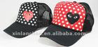 2012 Quality Custom golf visors, golf sgyle sun visor Custom Embroidery Golf Visor