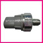 Subaru Switch Assy 25240AA060 / 25240-AA060