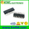 MC145027P IC ON DIP 08+