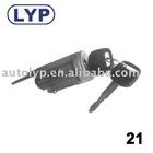 Toyota YE08 Lock