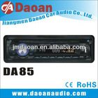 2011 provide high quality new model car cd