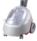 GS15-BJ Sincere-Home Powerful Steamer