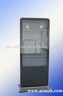 """65"""" Touch Screen All In One PC; Touch Screen AIO Panel PC; 65 Inch Touch AIO with LCD Monitor"""