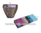 ladys' underwear, inner panties, inventory