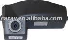Car camera for Mazda 3 &Mazda2.