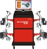 auto 4 wheel alignment equipmenmt