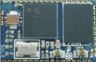 (Manufacture) Chipset bluetooth module