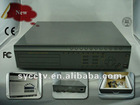 High quality Network HDMI 16 channal HD NVR