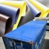 Truck PVC Tarpaulin