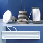 Ceramic Heater and Quartz Heater