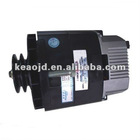 Good price and quality Bus air conditioning alternator