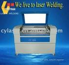 Artwork Laser engraving machine