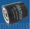 Mamur auto part oem oil filter