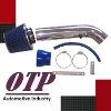 Air intake pipe / Filter for Honda civic 99-00