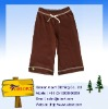 children's pants(CH-12)