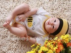 Wholesale clothing /Baby suits/Child garment =JD-DZ0175