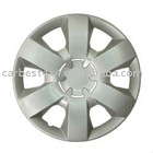 13'' CAR WHEEL COVER PLASTIC RIM COVER FOR CAR