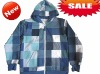 fashion and hot sale hoodies clothing