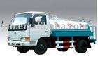 Dongfeng street water sprinkler truck