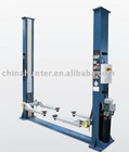 2 post car lift YP2-40E (with CE)