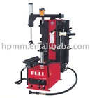 PL-1238 Automatic Tire Changer, Tyre Changer (CE)