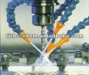 synthetic metal fluid