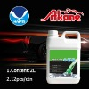Radiator Coolant(Car Care Products)