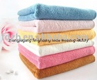 microfiber face towel,bath towel