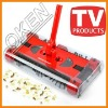 Top Selling Electric Sweeper As Seen On TV