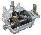 transmission for lawnmowers