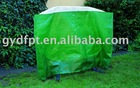Outdoor Furniture BBQ Cover