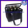 Non woven beer cooler bag