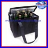 Non woven beer cooler bag