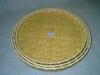 bamboo basket ,sieves