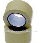 pvc wraping tape for air conditioner