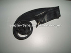 bicycle inner tube-14x1.75