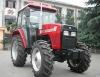 JS704 Tractor