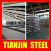 314 L stainless steel sheet