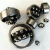 self-aligning ball bearing S2300 S2301 S2302 S2303 S2304 S2305 S2306 S2307 S2308 S2309 S2310 S2311 S2312 S2313 S2314 S2315 S2316