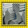 DN 65 Galvanized Welded Steel Pipe