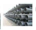 China PPR pipes production line