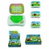 2012 hot sale learning toy for kids