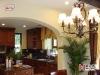 Prefab Home Decoration