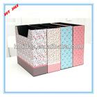 paper storage bin