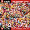 party confetti spray for party decoration