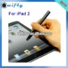 For iPad Mini Touch Screen Stylus