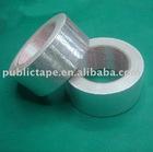 Reinforce aluminium foil tape