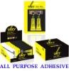 All Purpose Adhesive (clear glue)