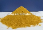Iron Oxide Red/Yellow/Black ferric oxide, Iron Oxide